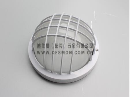 圓形三防燈
